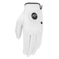 Callaway Optiflex Logo Gloves