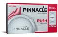 Pinnacle Rush 15Ball Pack