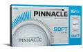 Pinnacle Soft 15Ball Pack