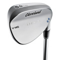 Cleveland RTX-3 Blade Wedge