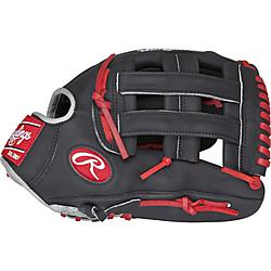 Rawlings Heart of the Hide 12.5 in Outfield Glove