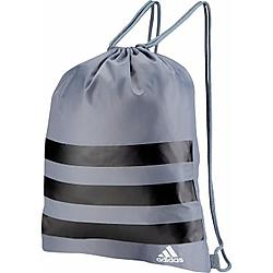 Adidas 3-stripes Sackpack