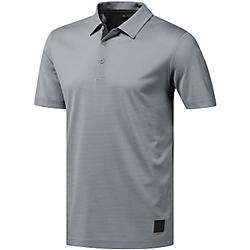 Adicross no-show transition polo
