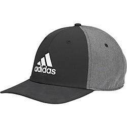 Adidas Tour Badge of Sport Heather Hat
