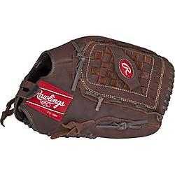 Rawlings Player Preferred 14 in Outfield Glove