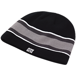 Callaway Winter Chill beanie
