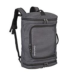 TaylorMade Backpack Duffle