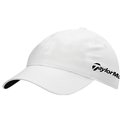 TaylorMade Men's Performance Front Hit