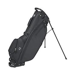 W/S Ionix SL Carry Bag Black