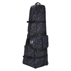 Callaway Clubhouse Travel Cover