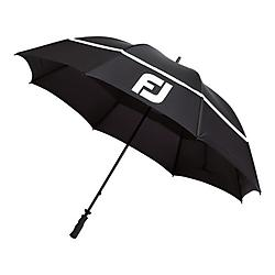 FJ Umbrella