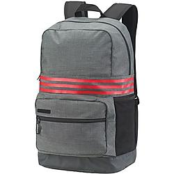 Adidas 3-stripes Medium Backpack