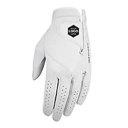 Callaway Tour Authentic Logo Glove