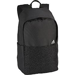 Adidas 3-stripes Med Backpack