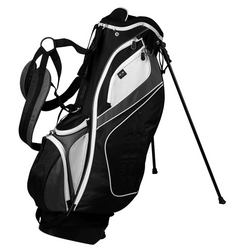 Nomad III Stand Bag