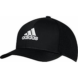 Adidas Climacool Tour Fitted Hat