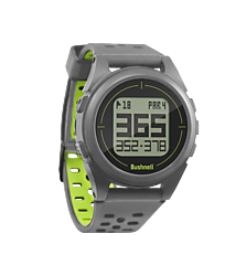NEO-iON2 Golf Watch