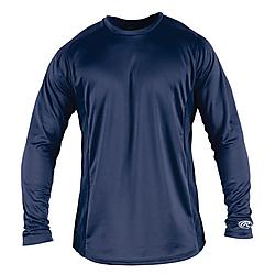 Rawlings Long Sleeve Shirt