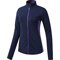 Adidas Women's Rangewear Full Zip