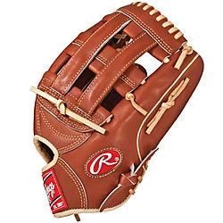Pro Preferred 12.75 inch Baseball Glove
