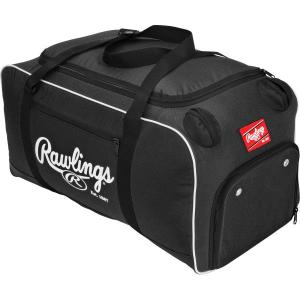 Rawlings Covert Duffle Bag - Covert