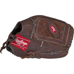 Rawlings Player Preferred 14 in Outfield Glove - Player Preferred 14 in Outfield Glove