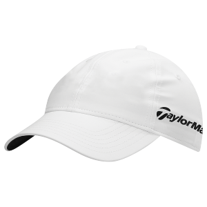 TaylorMade Men's Performance Front Hit - TaylorMade Front Hit Hat