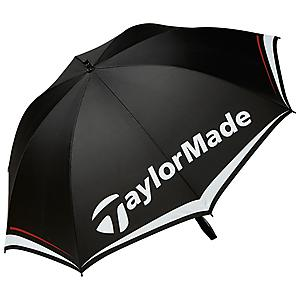 TaylorMade Single Canopy Umbrella - TM Single Canopy Umbrella 60?