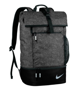 Nike Sport Backpack - GA0262-001