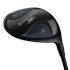 Steelhead Fairway Woods